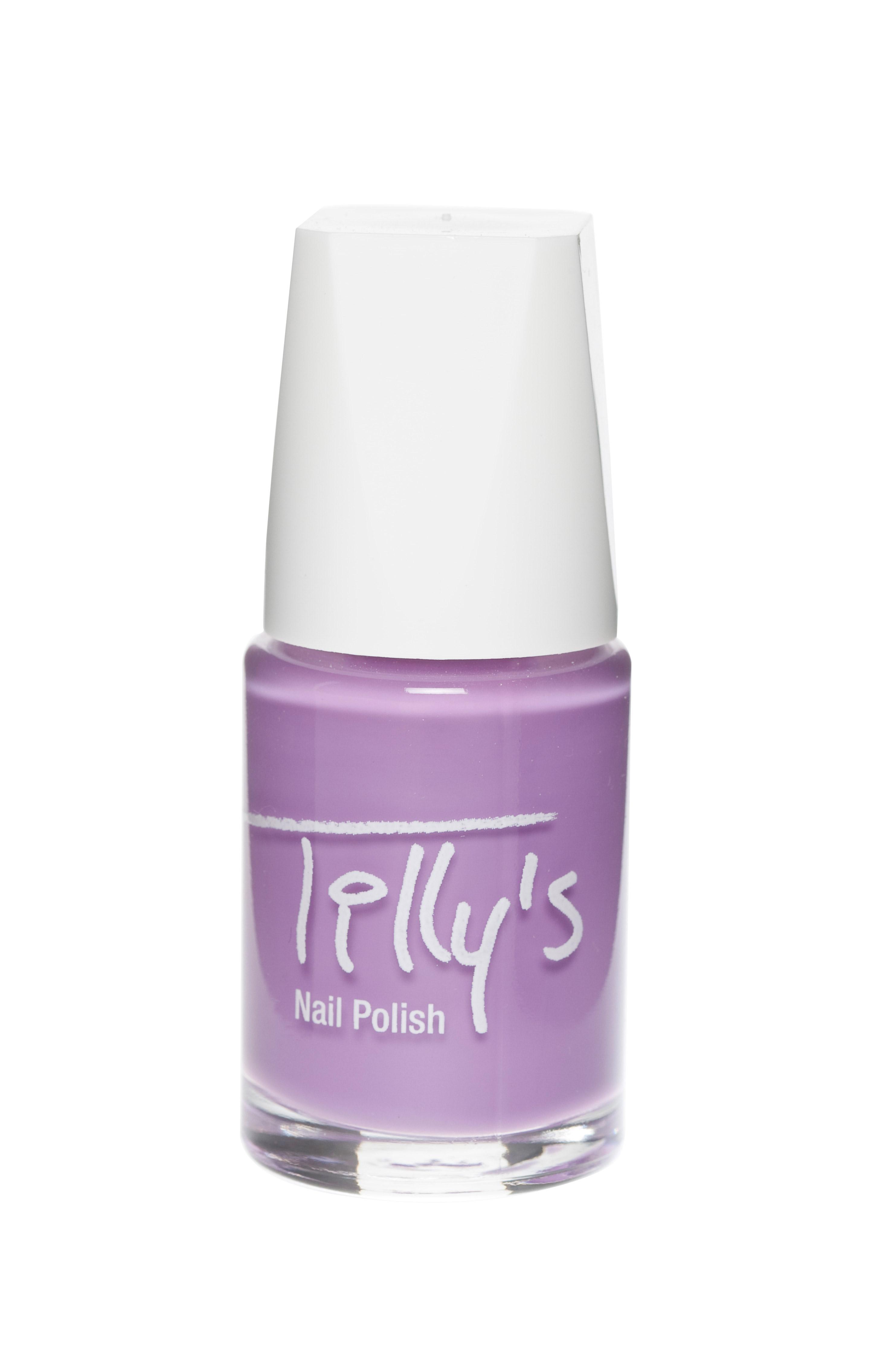 Tilly's nagellak
