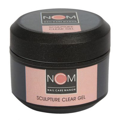 NCM Sculpture gel