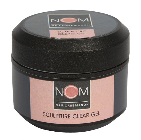 NCM Sculpture gel