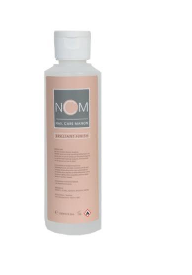 NCM Vloeistoffen