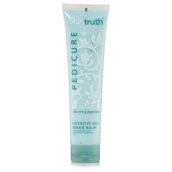 Skin Truth Intensive Heel Repair Balm