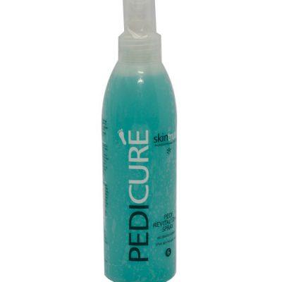 Skin Truth Revitalising Spray