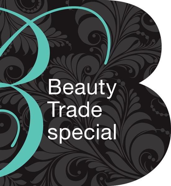 Beauty Trade Special 2018
